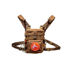 Surge Predator Pack