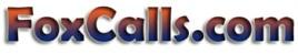 Foxcalls.com